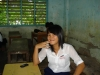 10A2--I-Love-004
