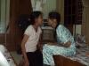 11A2--I-Love-0020