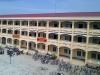 Quang Cảnh Trường