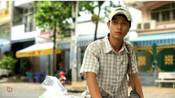 xin-loi-anh-chi-la-thang-ban-banh-gio-ke-tinh-yeu-cua-chang-trai-ngheo (1)