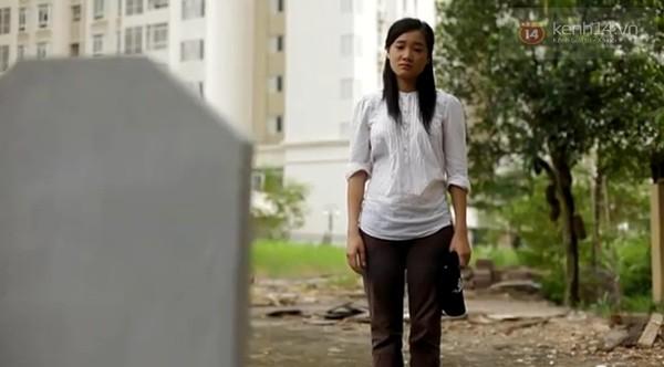 xin-loi-anh-chi-la-thang-ban-banh-gio-ke-tinh-yeu-cua-chang-trai-ngheo (6)